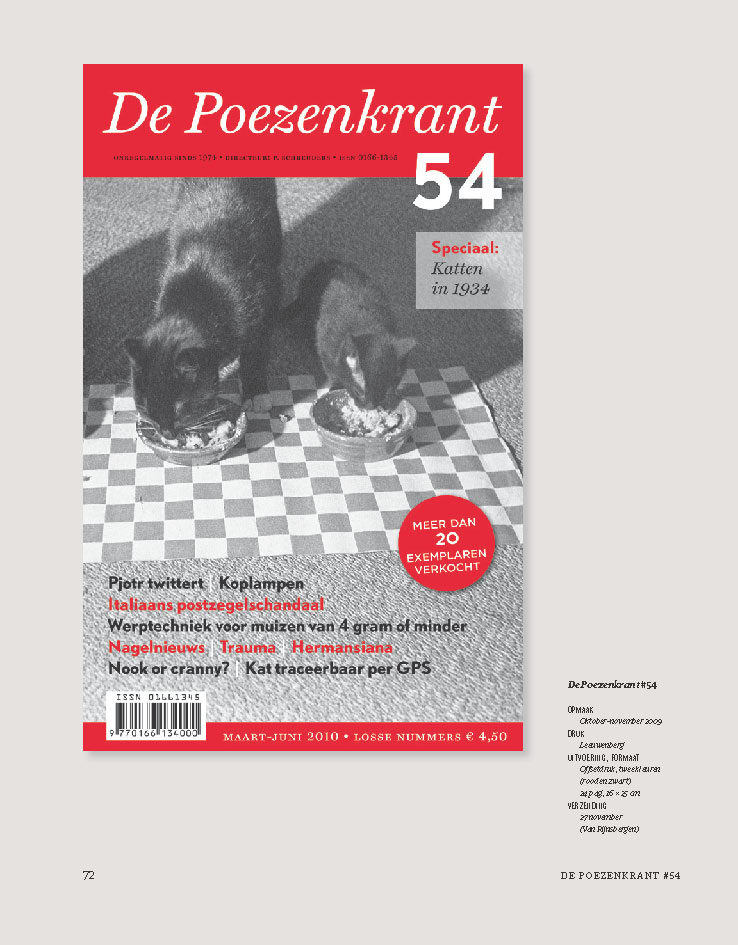 https://www.poezenkrant.com/wp-content/uploads/2016/06/PKboek-Supplement2015_Pagina_14.jpg