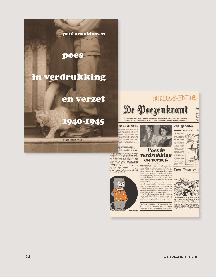 https://www.poezenkrant.com/wp-content/uploads/2016/06/PKboek-Supplement2015_Pagina_16.jpg
